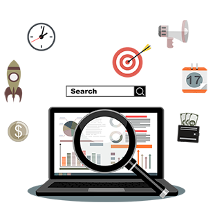 Generating a better search rank with Google. WordPress offers a complete solution for businesses of all types.