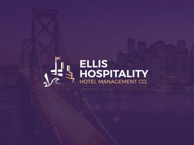 ellishospitality_brand