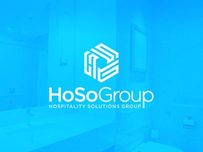 hosogroup_brand
