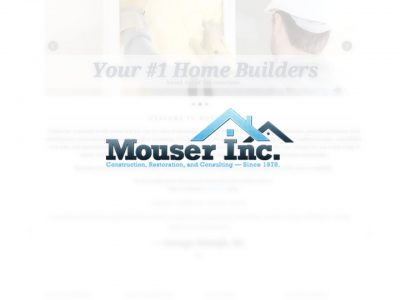 mouserbuilders_branding